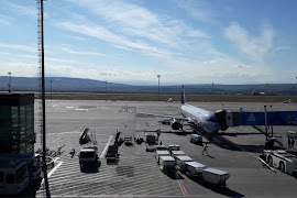 Автобусная станция   Tbilisi Airport
