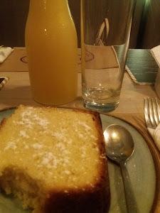 Panera Café 7
