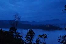 Bukit Panorama, Sungai Lembing, Malaysia