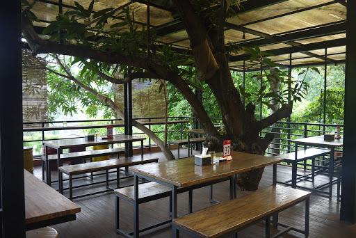 Sakapatat Beergarden Resto Semarang Destimap Destinations On Map