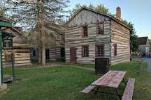 Old Bedford Village, Bedford, United States
