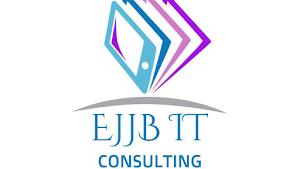 EJJB Consulting