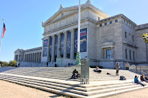 Field Museum, Chicago, United States