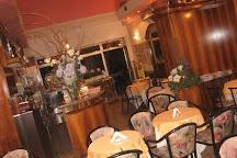 Bar Gelateria Lidia, Stradella, Italy