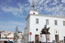 Museu Municipal de Arqueologia, Albufeira, Portugal