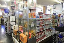 Bonanza Gifts (World's Largest Gift Shop), Las Vegas, United States