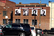 The Johnny Cash Museum & Cafe, Nashville, United States