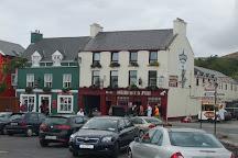 Dingle Peninsula, County Kerry, Ireland