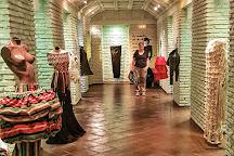 Museo Manuel Pina, Manzanares, Spain