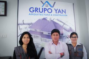 GRUPO YAN Arquitectura e Ingeniería   Arquitectos en Arequipa 3