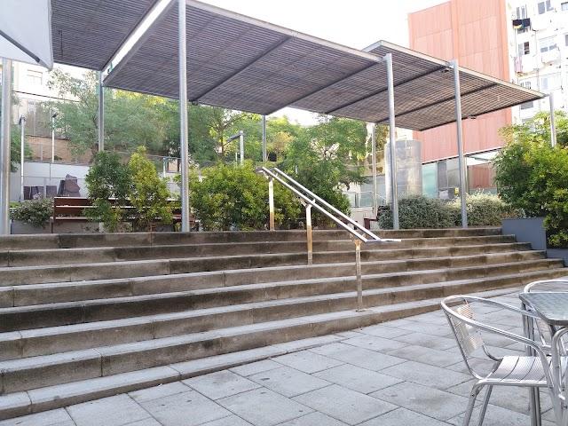 Santuari - Ceuta
