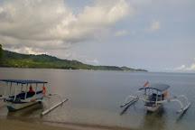Lombok Arfa Tour, Mataram, Indonesia