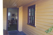 Upper Yarra Museum, Yarra Junction, Australia