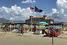 Visit bagno annita on your trip to viareggio or italy u inspirock
