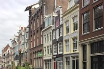 Antiekcentrum Amsterdam, Amsterdam, The Netherlands