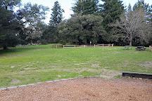 Ragle Ranch Regional Park, Sebastopol, United States