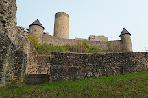 RSRNurburg, Nuerburg, Germany