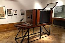 Musee de l'Imprimerie de Lyon, Lyon, France
