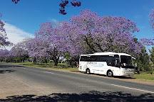 See Park, Grafton, Australia