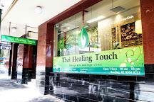 Thai Healing Touch, Sydney, Australia