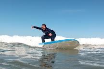 Pismo Beach Surf Academy, Pismo Beach, United States