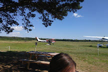 Skydive Barnstable, Marstons Mills, United States