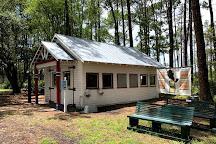 Pinellas County Heritage Village, Largo, United States