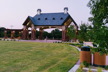 Andy Brown Park East, Coppell, United States