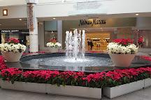 Town Center at Boca Raton, Boca Raton, United States