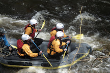 Get Wet The Adventure Company Ltd, Bala, United Kingdom