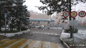 АЗС Газпром, улица Мачуги, дом 2 на фото Краснодара