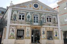 A Vida Portuguesa, Lisbon, Portugal
