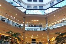 Diamond Mall, Belo Horizonte, Brazil