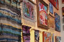 Carolina Artists' Colony, Sanford, United States