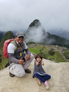 www.privatetoursperu.com. David Expeditions Peru 1