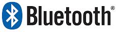 PC Utilities Ltd.