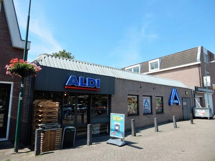 ALDI Breukelen