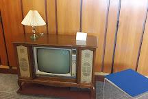 Museo della Radio e della Televisione, Turin, Italy