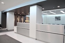 Jay Suites Times Square – Office Space for Rent NYC & Conference Rooms for Rent new-york-city USA