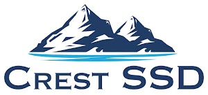 Crest SSD, LLC