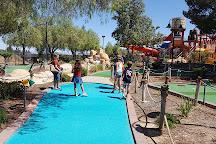 Mulligan Family Fun Center, Murrieta, United States
