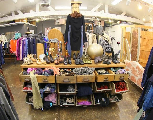 Shop Common Threads Boulder