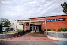 Casino de Collioure, Collioure, France