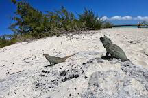 Half Moon Bay, Providenciales, Turks and Caicos