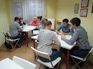 Языковая школа Big Ben School Курсы английского языка, Алтайская улица на фото Томска