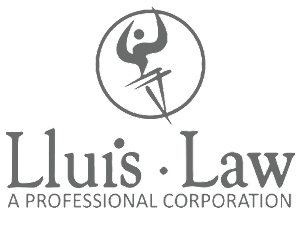 Lluis Law: A Professional Corporation