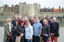 Your London Tours, London, United Kingdom