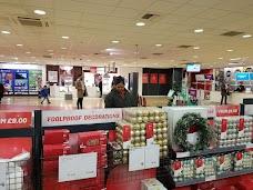 Botley Road Retail Park oxford