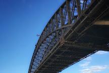 We Are Observers, Sydney, Australia