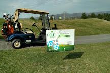 Musket Ridge Golf Club, Myersville, United States